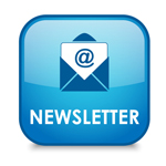 Sign Up for the PLAAY Games Newsletter...