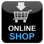 Shop PLAAY Games Online Store